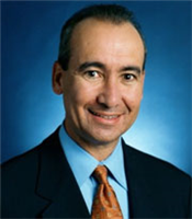 Domingo Bravo, Insurance Agency Owner