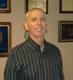 Stan Goldhammer