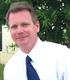 Warren Foley, Owner