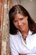Cindy Gerk, Agent