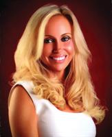 Katherine Baustert, Owner