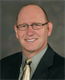 Brian Boyer, Insurance Agency Owner