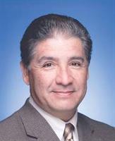 David  Briano, Owner