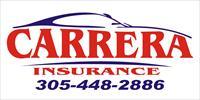 Carrera Insurance