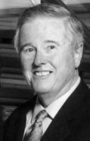 Charles Schug