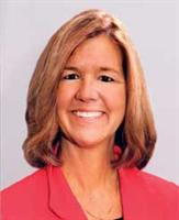 Suzanne  Chesser
