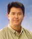 Chris Brogan, Owner