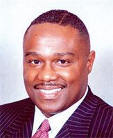 Raleigh  Collins