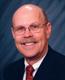 David Scott, Insurance Agency Owner
