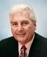 Dan  DeSimone, owner