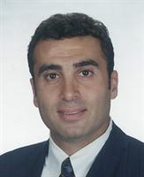 Ed Kalpagian