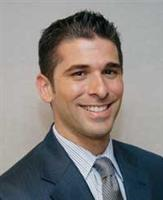 Carl Ferraro III, Owner