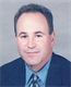 Ray Garfinkel, Owner