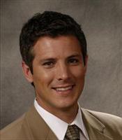 Thomas Bianco, Insurance Agency Owner