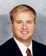 Steve Higginbotham, Owner