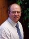 David Hruza, Owner/Agent
