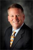 Trey Mauck, CEO