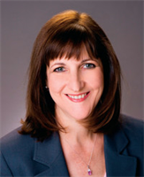 Lanell Anderson, Insurance Agency Owner