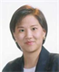 Vivian Lem