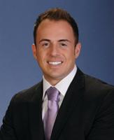 Scott Weer, Owner