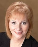 Lynn  Hennessy