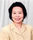 Meilee Fu, Owner