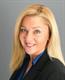 Ellen Nita, Insurance Agency Owner