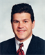 Randy Pelosi, Owner