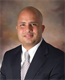 Rey Polanco, Insurance Agency Owner