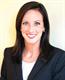 Sara Schultze, Insurance Agent