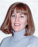 Sharon Crescitelli Stat Farm Insurance