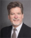 Tom Sheehan, Owner/Agent