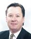 Bruce Trimble, Insurance Agency Owner
