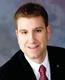 James Carlton, State Farm Insurance