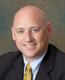 Dan Tyler, Insurance Agency Owner