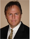 Aaron Young, Insurance Agency Owner