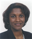 Cheryl Williamson, Owner