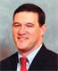 Joey Strickland, Insurance Agency Owner