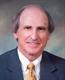 Joe Hall, Insurance Agency Owner