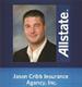 Jason Cribb, Owner