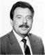 Gerry Caccamo, mgr