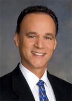 Carlos Acosta, Agent