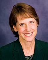 Cynthia Blumgart, Owner