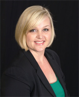 Michelle Killian, Insurance Agency Owner
