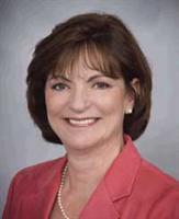 Maureen  Colliss, Owner
