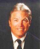 State Farm Insurance, Agent Dennis Rosene, Newport Beach