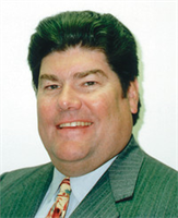 Norm Donaldson, Insurance Agency Owner