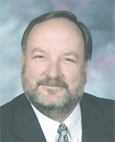 Steve Dwight, Owner