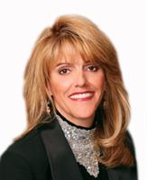 Joyce Emerson-Greenberg, Insurance Agency Owner