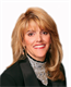 Joyce Emerson-Greenberg, Insurance Agency Owner